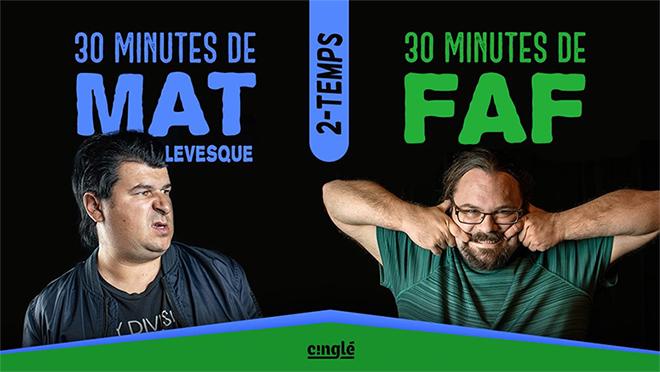 Faf et Mat